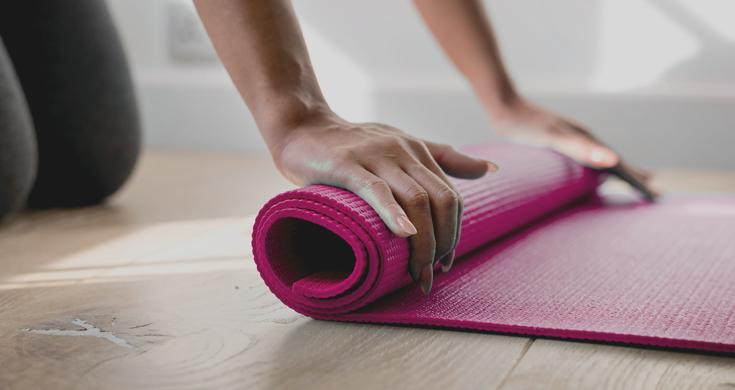 fitness-pregnancy-fitmama